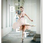 """""""Mój balet"""""""