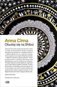 Obudzę się na Shibui Anna Cima