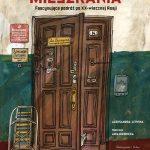 """""""Historia starego mieszkania. Fascynująca historia XX-wiecznej Rosji"""""""
