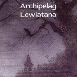 """""""Archipelag Lewiatana"""""""