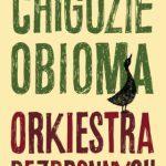 """""""Orkiestra bezbronnych"""""""