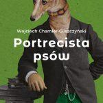 """""""Portrecista psów"""""""