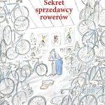 """""""Sekret sprzedawcy rowerów"""""""