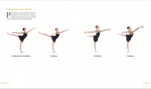 Mój balet, Aneta Wira-Ostaszyk, Joanna Kończak