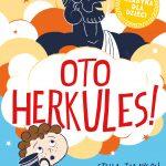 """""""Oto Herkules!"""""""