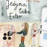 """Jedyna taka Ester"""