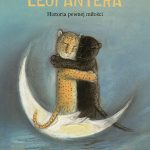 """Leopantera: historia pewnej miłości"""