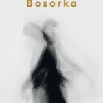 """Bosorka"""