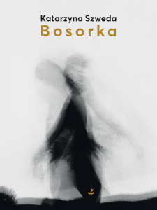 Katarzyna Szweda, Bosorka