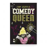 """""""Comedy Queen"""""""