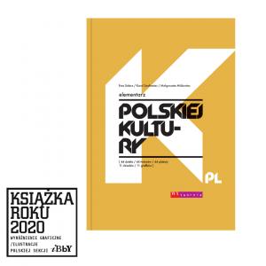 Elementarz polskiej kultury Ewa Solarz, Karol Szafraniec, Małgorzata Miśkowiec