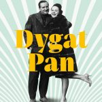 """""""Dygat Pan"""""""