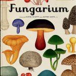 """""""Fungarium"""""""