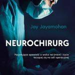 """Neurochirurg"""