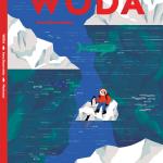 """""""Woda"""""""