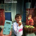 """""""Czarnobyl. Instrukcje przetrwania"""""""