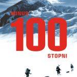 """""""Minus 100 stopni. Pierwsze zimowe wejście na Mount McKinley"""""""