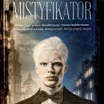 """Mistyfikator"""