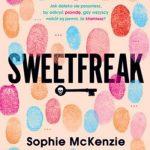 """""""Sweetfreak"""""""