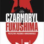 """""""Czarnobyl i Fukushima"""""""