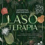 """Lasoterapia"""