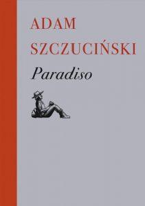 Paradiso Szczuciński Adam