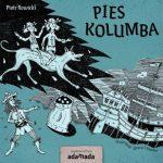 """""""Pies Kolumba"""""""