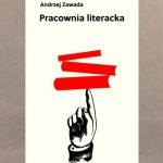 """""""Pracownia literacka"""""""