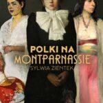 Polki na Montparnassie