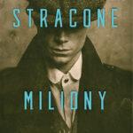 """Stracone miliony"""