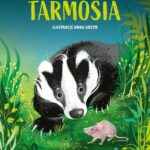 """Tarmosia"""