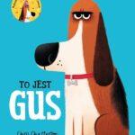 """To jest Gus"""