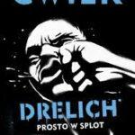 """Drelich. Prosto w splot"""