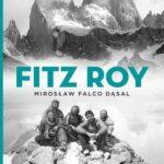 Fitz Roy. Aconcagua