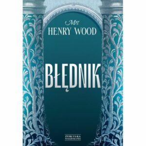 Błędnik Henry Wood